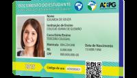Padrão-nacional-2015_web