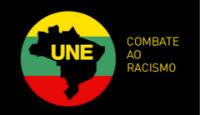 banner_racismo