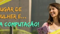 coluna_mulherCamila