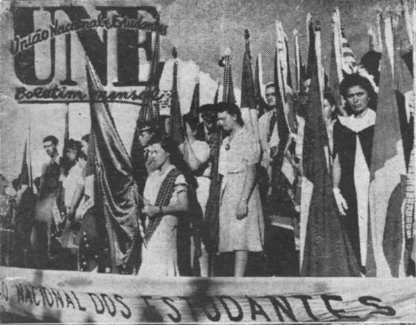 1943a(2)