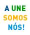 A-UNE-SOMOS-NOS