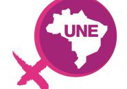 Bandeira Feminina 1,2x1m_FINAL