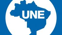 logo_une_azul