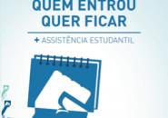 UNE-Cartaz_Assisencia Estudantil_A3_FINAL_IMPRESSAO