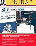 Informativo_UNINDAD_Portugues_Espanhol_WEB