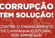 Baner_Reforma_0,9×1,2m