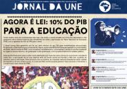 Jornal_Mural_UNE_64x94cm_