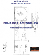 MIOLO – PDF132- AM-2012