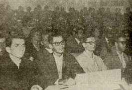 XXV Congresso da UNE