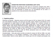 CV_UNE_Relatorio_1_Honestino