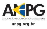 Banner_ANPG