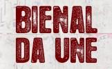 Banner_Bienal-da-UNE_169x100