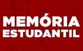 Banner_Memoria-estudantil_169x100