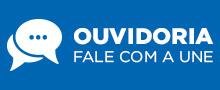 Banner_Ouvidoria