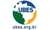 Banner_UBES