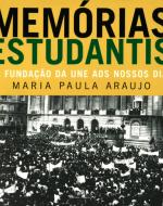 Memórias Estudantis