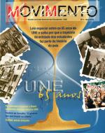 UNE 4º – Maio 2002