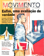 UNE 9º – Outubro 2003