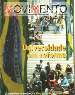 UNE 10º – Março 2004
