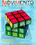 UNE 15º – Agosto 2006