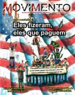 UNE 21º – Março 2009