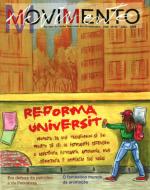 UNE 22º – Julho 2009