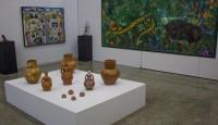 Museu_da_Universidade_Federal_de_Mato Grosso