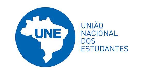 UNE - União Nacional dos EstudantesNota da UBES, UNE e ANPG sobre o  adiamento do ENEM - UNE - União Nacional dos EstudantesNota da UBES, UNE e  ANPG sobre o adiamento do ENEM