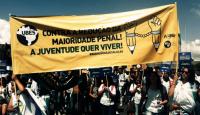 PAsseata_UBES_redução