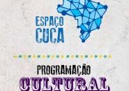 PROGRAMACAO-CULTURAL-Baixa