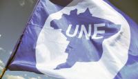 bandeira_UNE