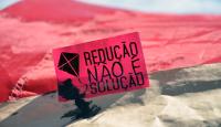 adesivo_redução
