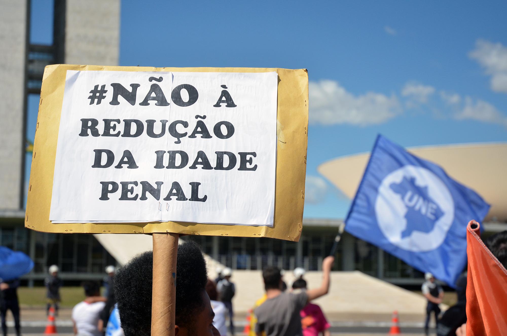 passeata_redução_brasília_4