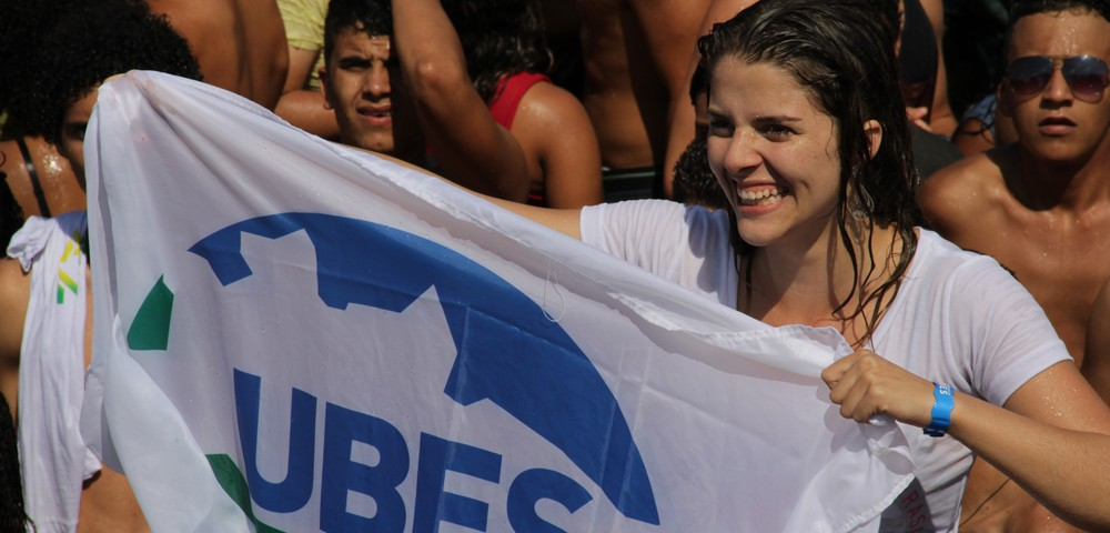 ubes_camila_lanes_CREDITO_PAULO_HENRIQUE_9-1000x480