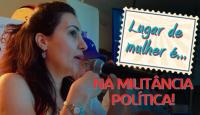 Lugar_de_mulher_militancia_ana_prestes