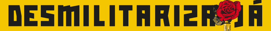 banner-site-863x100-desmilitariza-ja