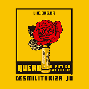 card-desmilitariza-ja-1
