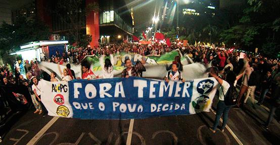 Fora-Temer-Sao-Paulo-2
