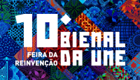 banner 10 bienal identidade 3