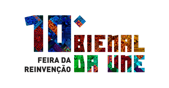 banner 10 bienal identidade