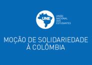 mocao-solidariedade