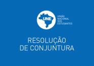 conjuntura-reuniao-diretoria-executiva