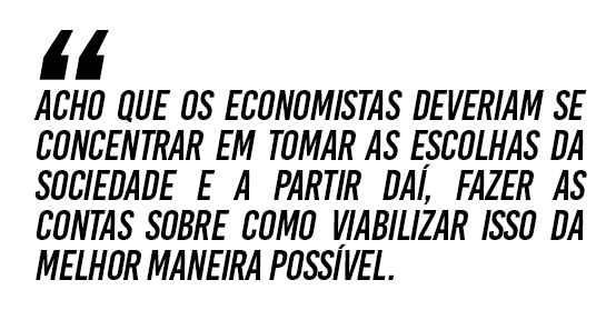 especial-pec241-aspas-laura-carvalho