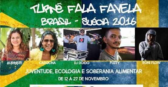 falafavela