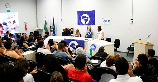 reuniao-brasilia-3