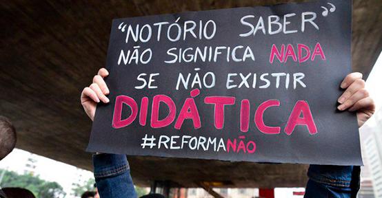 contra-a-reforma