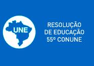 A EDUCACAO E NOSSO FUTURO CONTRA A RETIRADA DE DIREITOS(1)