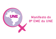 Manifesto_8EME