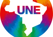 UNE LGBT _redesign x