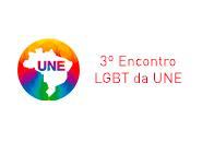 3º Encontro LGBT da UNE